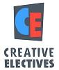 Creative Electives