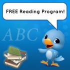 FREE Reading Program!