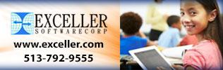 www.exceller.com
