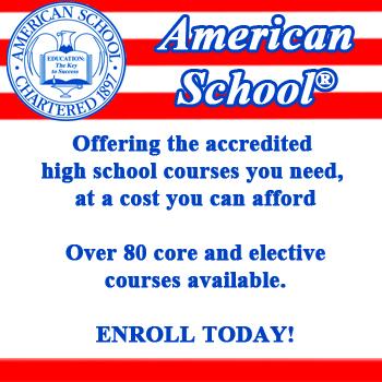 www.americanschool.org