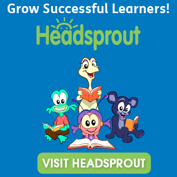 www.Headsprout.com