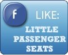 Little Passenger Seats  Facebook page