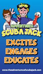 www.adventuresofscubajack.com