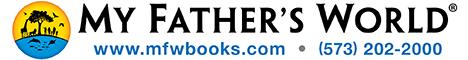 www.mfwbooks.com/