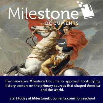 Milestone Documents