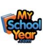 MySchoolYear.com