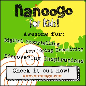 Nanoogo