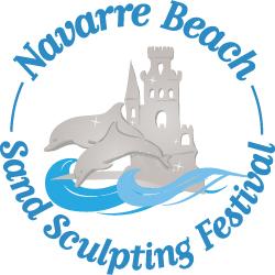 navarresandsculpting.com