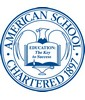 http://www.americanschoolofcorr.com/
