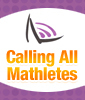 Noetic Learning Math Contest