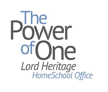 Lord Heritage