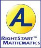 Right Start Mathematics