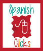 Spanish Clicks