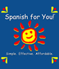 www.spanish-for-you.net