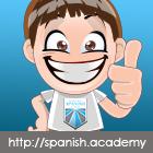 spanish.academy