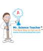 Mr. Science Teacher
