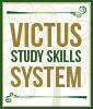 维克斯研究技能系统