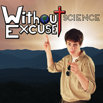Science Without Excuse