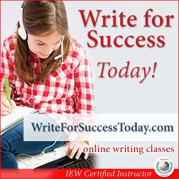 http://www.writeforsuccesstoday.com