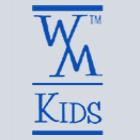 WM Kids
