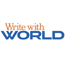 Write with World