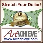 artachieve.com