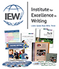 IEW.com/gifts