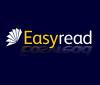 www.easyreadsystem.com