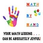 www.mathbyhand.com