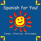 spanish-for-you.net