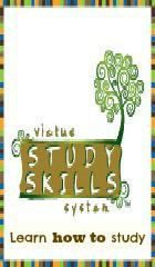 studyskillssystem.org