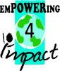 www.empowering4impact.com
