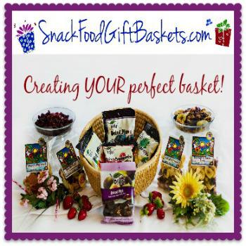 snackfoodgiftbaskets.com
