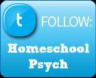 Follow Homeschool Psych