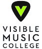 Visible Music College